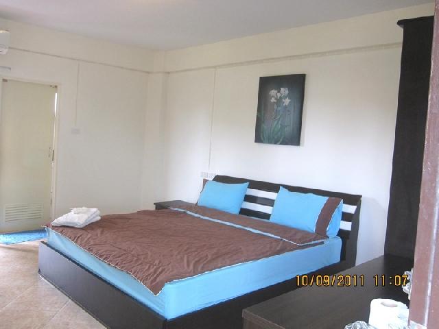 อพาร์ทเม้นท์ apartment-สำหรับ-ขาย-ถนนเทพประสิทธิ์-พัทยาใต้จอมเทียน 20111224140443.jpg