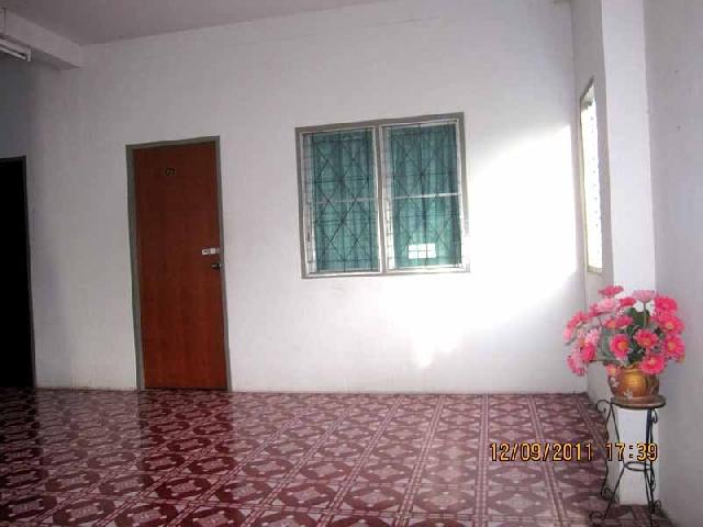 อพาร์ทเม้นท์ apartment-สำหรับ-ขาย-ถนนเทพประสิทธิ์-พัทยาใต้จอมเทียน 20111224140505.jpg