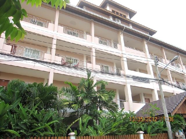 อพาร์ทเม้นท์ apartment-สำหรับ-ขาย-พัทยาใต้-south-pattaya 20120513194316.jpg