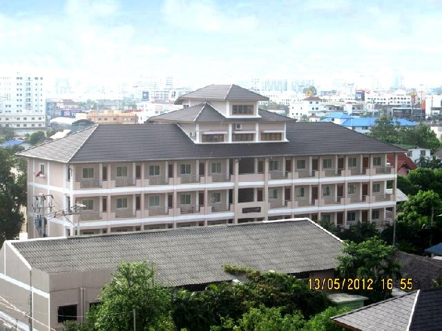อพาร์ทเม้นท์ apartment-สำหรับ-ขาย-พัทยาใต้-south-pattaya 20120514084928.jpg