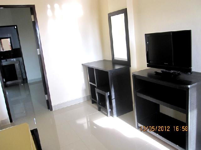 อพาร์ทเม้นท์ apartment-สำหรับ-ขาย-พัทยาใต้-south-pattaya 20120514085015.jpg