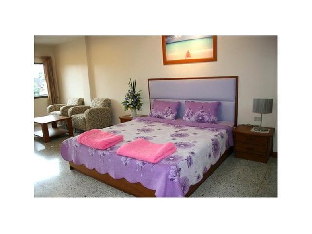 อพาร์ทเม้นท์ apartment-สำหรับ-ขาย-สยามคัลทรี้คลับ--siam-country-club 20120516100651.jpg