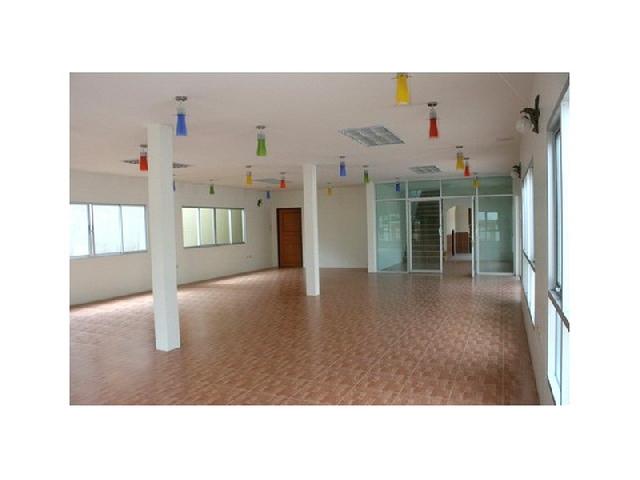 อพาร์ทเม้นท์ apartment-สำหรับ-ขาย-สยามคัลทรี้คลับ--siam-country-club 20120516100702.jpg