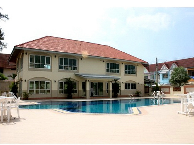 อพาร์ทเม้นท์ apartment-สำหรับ-ขาย-สยามคัลทรี้คลับ--siam-country-club 20120516100808.jpg