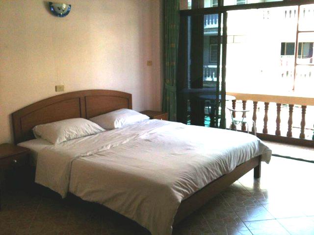 อพาร์ทเม้นท์ apartment-สำหรับ-ขาย-ถนนเทพประสิทธิ์-พัทยาใต้จอมเทียน 20120516135144.jpg