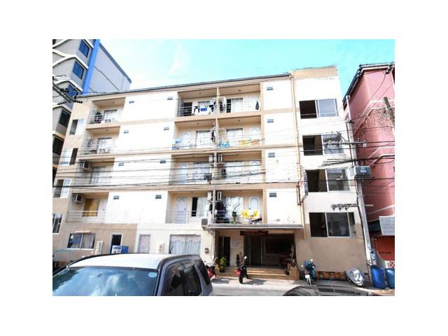 อพาร์ทเม้นท์ apartment-สำหรับ-ขาย-พัทยากลาง--central-pattaya 20120518103807.jpg