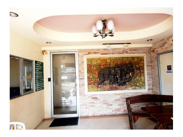 อพาร์ทเม้นท์ apartment-สำหรับ-ขาย-พัทยากลาง--central-pattaya 20120518103836.jpg