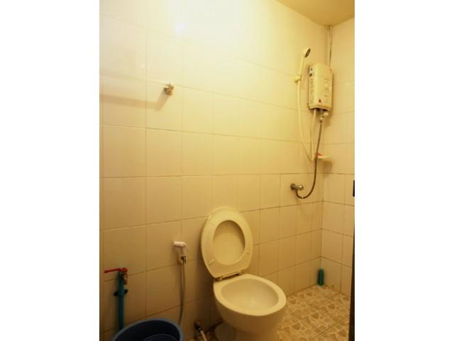 อพาร์ทเม้นท์ apartment-สำหรับ-ขาย-พัทยากลาง--central-pattaya 20120518103846.jpg