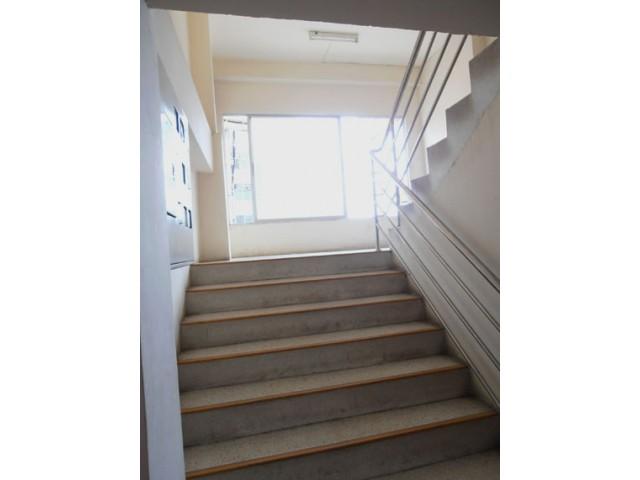 อพาร์ทเม้นท์ apartment-สำหรับ-ขาย-พัทยากลาง--central-pattaya 20120518103857.jpg