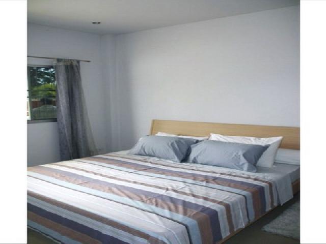 อพาร์ทเม้นท์ apartment-สำหรับ-ขาย-ถนนเทพประสิทธิ์-พัทยาใต้จอมเทียน 20120520103706.jpg