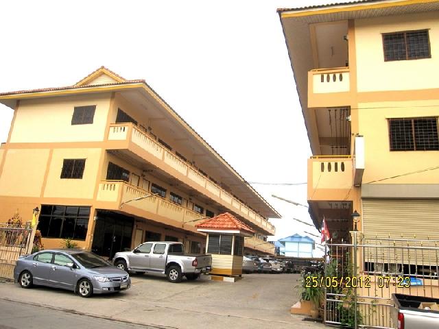 อพาร์ทเม้นท์ apartment-สำหรับ-ขาย-พัทยาเหนือ-north-pattaya 20120525101406.jpg