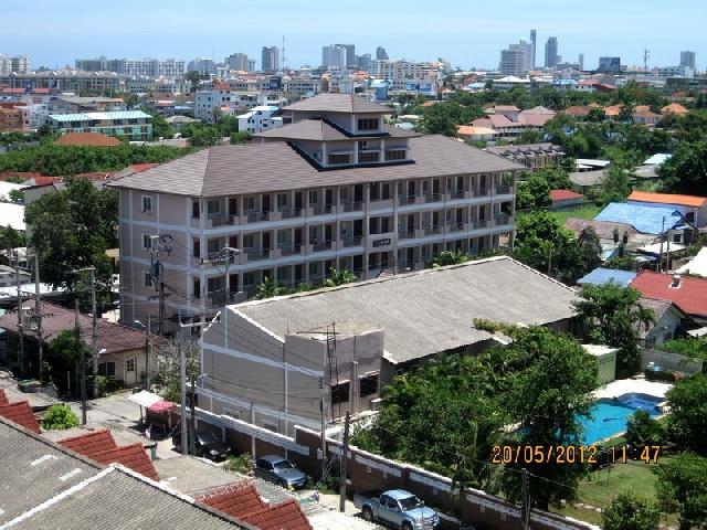 อพาร์ทเม้นท์ apartment-สำหรับ-ขาย-พัทยาใต้-south-pattaya 20120527090619.jpg