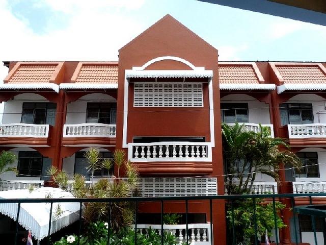อพาร์ทเม้นท์ apartment-สำหรับ-ขาย-พัทยากลาง--central-pattaya 20120529132300.jpg