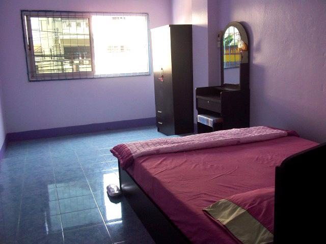 อพาร์ทเม้นท์ apartment-สำหรับ-ขาย-พัทยากลาง--central-pattaya 20120529132424.jpg