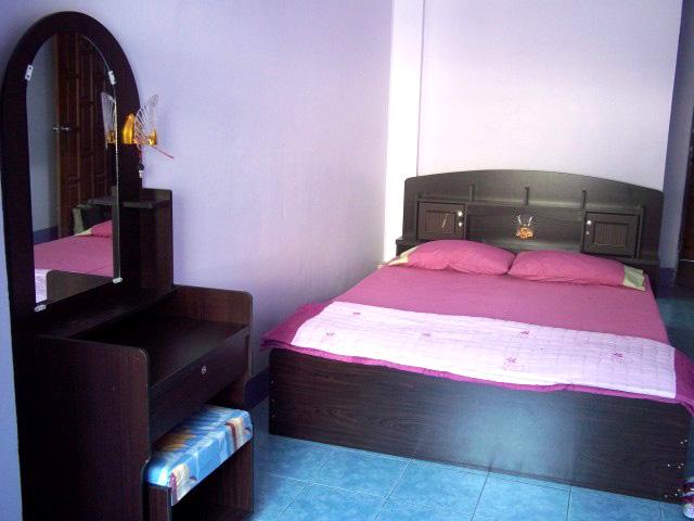 อพาร์ทเม้นท์ apartment-สำหรับ-ขาย-พัทยากลาง--central-pattaya 20120529132434.jpg