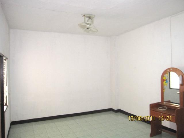 อพาร์ทเม้นท์ apartment-สำหรับ-ขาย-ถนนเทพประสิทธิ์-พัทยาใต้จอมเทียน 20120529134344.jpg