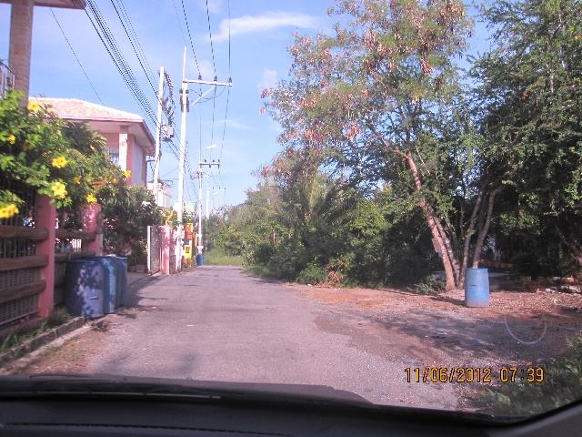 -สำหรับ-ขาย-พัทยาใต้-south-pattaya 20120611093419.jpg