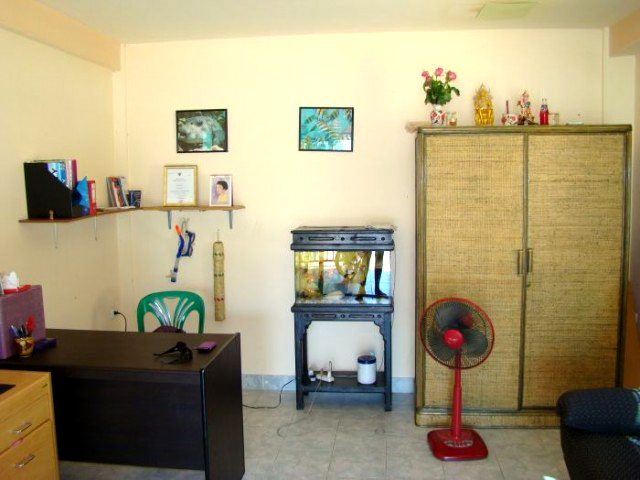 อพาร์ทเม้นท์ apartment-สำหรับ-ขาย-พัทยาฝั่งตะวันออก-east-pattaya 20120616074923.jpg