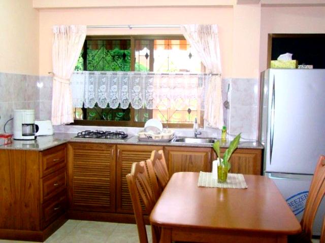 อพาร์ทเม้นท์ apartment-สำหรับ-ขาย-พัทยาฝั่งตะวันออก-east-pattaya 20120616074934.jpg