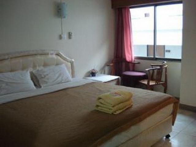 อพาร์ทเม้นท์ apartment-สำหรับ-ขาย-พัทยากลาง--central-pattaya 20120623142535.jpg