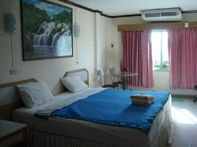 อพาร์ทเม้นท์ apartment-สำหรับ-ขาย-พัทยากลาง--central-pattaya 20120623142543.jpg