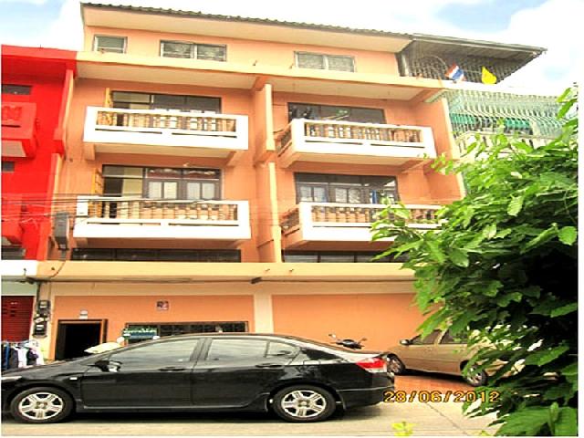 อพาร์ทเม้นท์ apartment-สำหรับ-ขาย-ถนนเทพประสิทธิ์-พัทยาใต้จอมเทียน 20120628152228.jpg