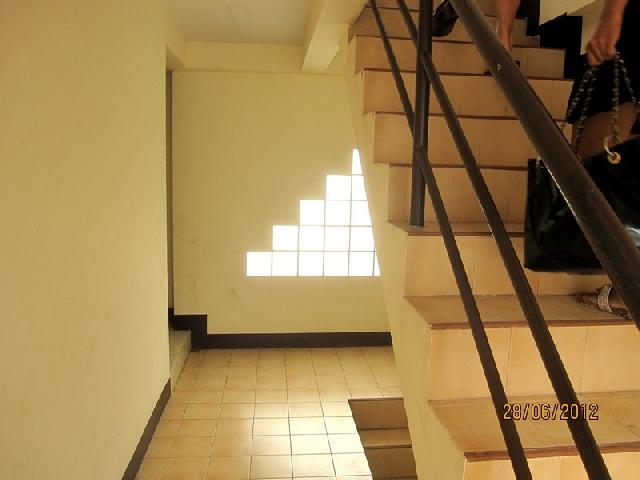 อพาร์ทเม้นท์ apartment-สำหรับ-ขาย-ถนนเทพประสิทธิ์-พัทยาใต้จอมเทียน 20120701100338.jpg