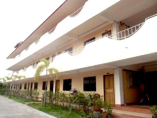 อพาร์ทเม้นท์ apartment-สำหรับ-ขาย-พัทยาฝั่งตะวันออก-east-pattaya 20120728131245.jpg