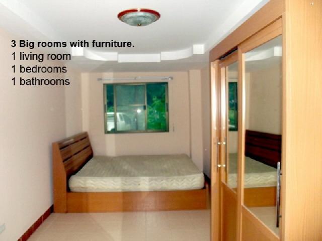 อพาร์ทเม้นท์ apartment-สำหรับ-ขาย-พัทยาฝั่งตะวันออก-east-pattaya 20120728131304.jpg