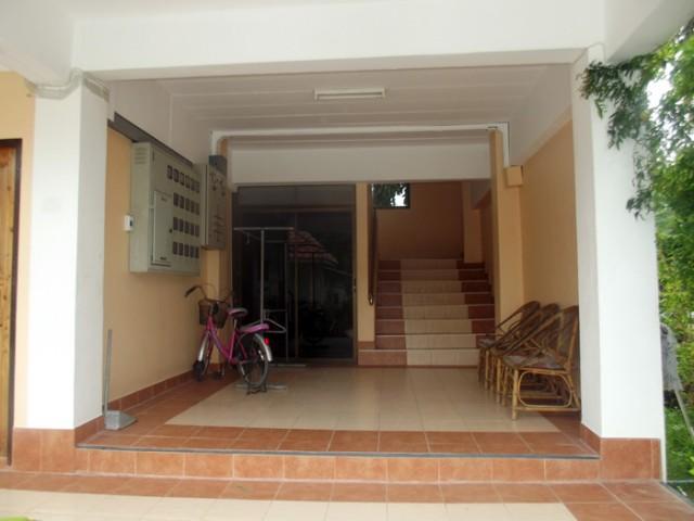 อพาร์ทเม้นท์ apartment-สำหรับ-ขาย-พัทยาฝั่งตะวันออก-east-pattaya 20120728131324.jpg