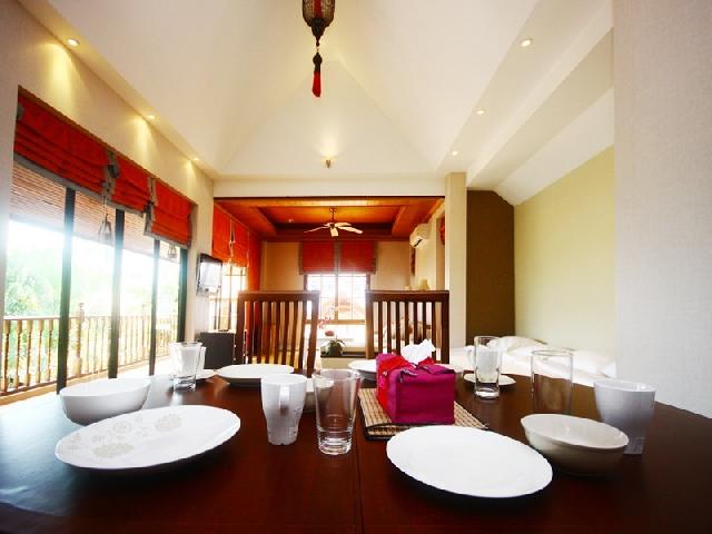อพาร์ทเม้นท์ apartment-สำหรับ-ขาย-เขาพระตำหนักพัทยา--khao-pratumnak-hill-pattaya 20120728181628.jpg