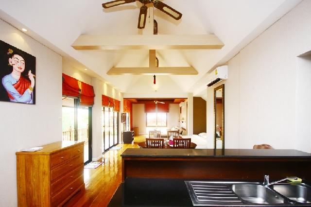 อพาร์ทเม้นท์ apartment-สำหรับ-ขาย-เขาพระตำหนักพัทยา--khao-pratumnak-hill-pattaya 20120728181642.jpg