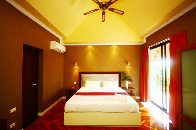 อพาร์ทเม้นท์ apartment-สำหรับ-ขาย-เขาพระตำหนักพัทยา--khao-pratumnak-hill-pattaya 20120728181657.jpg