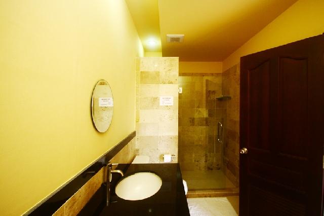 อพาร์ทเม้นท์ apartment-สำหรับ-ขาย-เขาพระตำหนักพัทยา--khao-pratumnak-hill-pattaya 20120728181728.jpg
