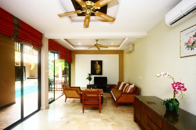 อพาร์ทเม้นท์ apartment-สำหรับ-ขาย-เขาพระตำหนักพัทยา--khao-pratumnak-hill-pattaya 20120728181743.jpg