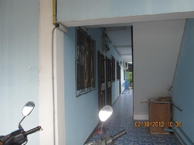 อพาร์ทเม้นท์ apartment-สำหรับ-ขาย-พัทยาใต้-south-pattaya 20120802122738.jpg