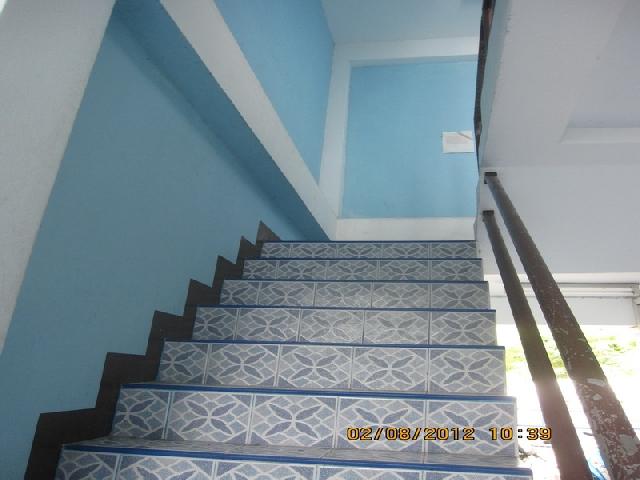 อพาร์ทเม้นท์ apartment-สำหรับ-ขาย-พัทยาใต้-south-pattaya 20120802122757.jpg