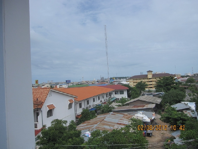 อพาร์ทเม้นท์ apartment-สำหรับ-ขาย-พัทยาใต้-south-pattaya 20120802122816.jpg