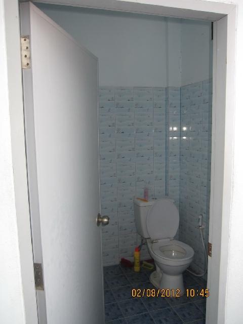 อพาร์ทเม้นท์ apartment-สำหรับ-ขาย-พัทยาใต้-south-pattaya 20120802122826.jpg