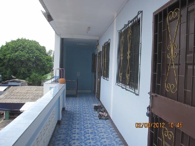 อพาร์ทเม้นท์ apartment-สำหรับ-ขาย-พัทยาใต้-south-pattaya 20120802122849.jpg