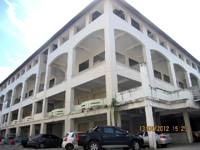 อพาร์ทเม้นท์ apartment-สำหรับ-ขาย-พัทยาใต้-south-pattaya 20120813165547.jpg