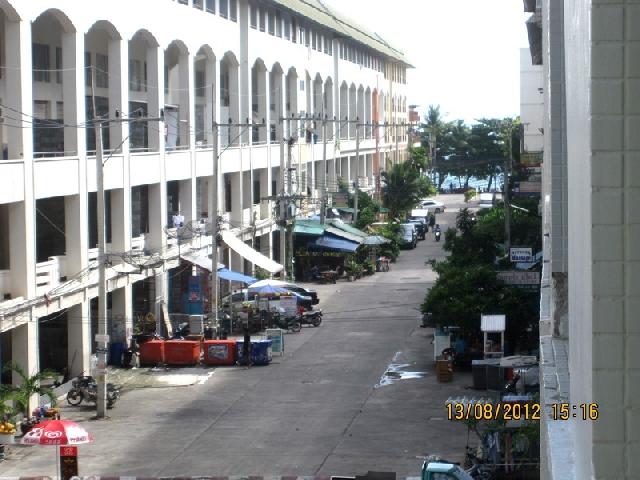 อพาร์ทเม้นท์ apartment-สำหรับ-ขาย-พัทยาใต้-south-pattaya 20120814091652.jpg