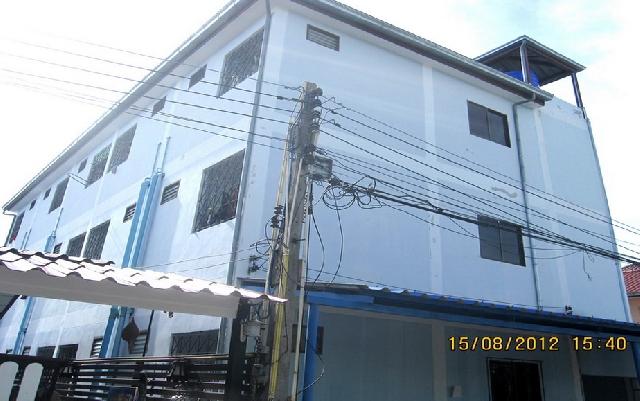 อพาร์ทเม้นท์ apartment-สำหรับ-ขาย-พัทยาใต้-south-pattaya 20120816172724.jpg
