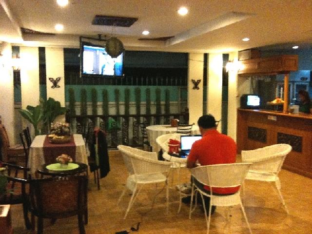 อพาร์ทเม้นท์ apartment-สำหรับ-ขาย-พัทยากลาง--central-pattaya 20120901150945.jpg