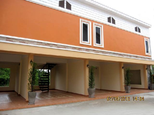 อพาร์ทเม้นท์ apartment-สำหรับ-ขาย-ซอยเขาตาโล-soi-khao-talo 20120907152429.jpg