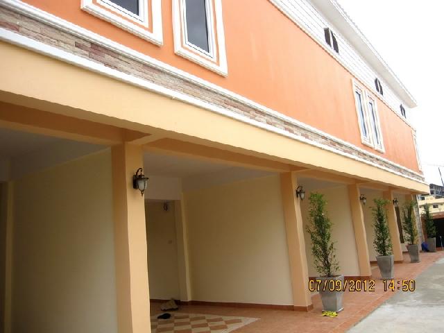 อพาร์ทเม้นท์ apartment-สำหรับ-ขาย-ซอยเขาตาโล-soi-khao-talo 20120907152438.jpg