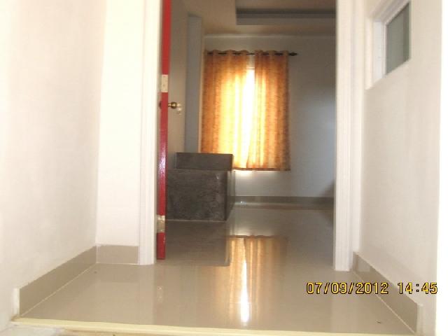 อพาร์ทเม้นท์ apartment-สำหรับ-ขาย-ซอยเขาตาโล-soi-khao-talo 20120907152448.jpg