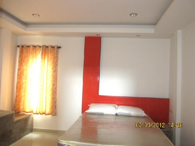 อพาร์ทเม้นท์ apartment-สำหรับ-ขาย-ซอยเขาตาโล-soi-khao-talo 20120907152456.jpg