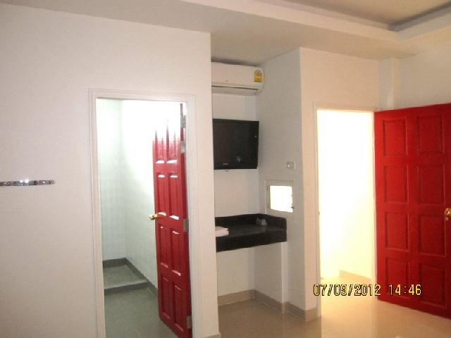 อพาร์ทเม้นท์ apartment-สำหรับ-ขาย-ซอยเขาตาโล-soi-khao-talo 20120907152506.jpg