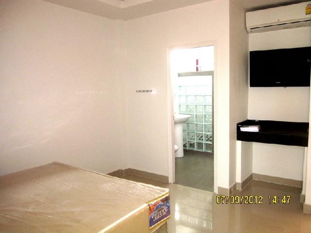 อพาร์ทเม้นท์ apartment-สำหรับ-ขาย-ซอยเขาตาโล-soi-khao-talo 20120907152524.jpg
